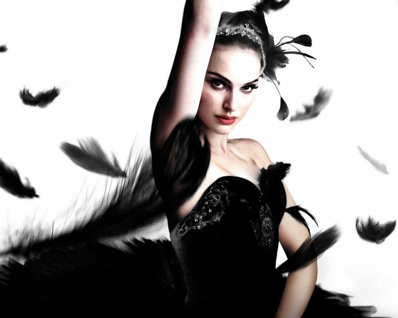 Resultado de imagem para cisne negro filme