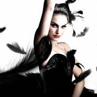 [Resenha Filme] Cisne Negro