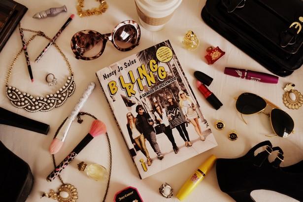 271ce-01-resenha-de-livro-bling-bing-a-g