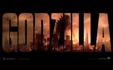 godzilla_movie-widescreen_wallpapers