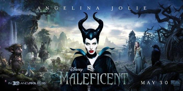 Malevola-banner-03abr2014-01