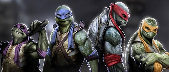 Resenha as tartarugas ninjas no meu mundo resenha as tartarugas ninjas no meu mundo thecheapjerseys Image collections