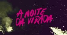 a_noite_da_virada_-_trailer_oficial