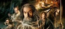 O-Hobbit-3-A-Batalha-dos-Cinco-Exércitos