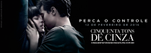 Banners_filmes.50tons_bannergk-is-115