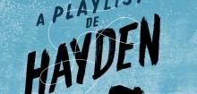 a-playlist-de-hayden_capa4_1-960x460