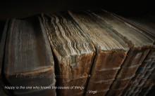 books-old-2840513-2560x1600