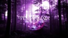 o-pentagrama-livro-630x354
