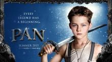 Pan-2015-filme