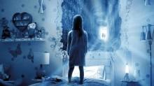 atividade-paranormal-5-640x360