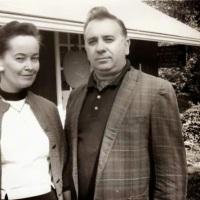 A verdade por trás dos casos de Ed e Lorraine Warren - Parte 01
