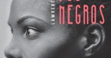 Capa O livro dos Negros