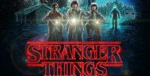 CinePOP-Stranger-Things-750x380