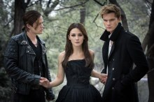 fallen-fans-get-first-look-at-upcoming-movie