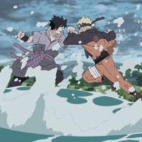 [Análise] Precisamos falar sobre Naruto e Sasuke