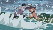 naruto-vs-sasuke1