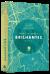 brilhantes-3d