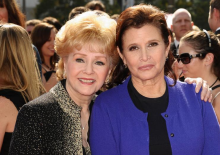 carrie-fisher-e-mae