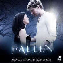 fallen-filme-brasil