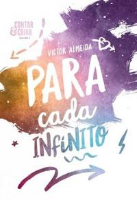 para_cada_infinito_1458867935364411sk1458867935b