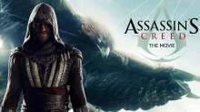 assassins-creed-movie-novos-atores-1_gp3s-640