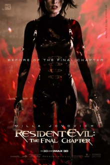 resident-evil-the-final-chapter-fan-poster-resident-evil-the-final-chapter-39814736-1024-1536