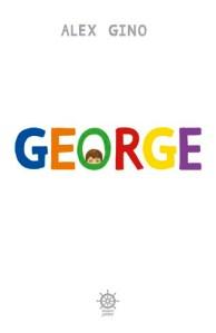 Capa George V2 MF