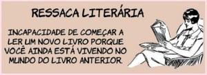 ressaca-literaria