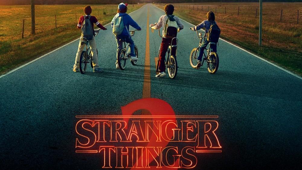 stranger-things-social-1024x576