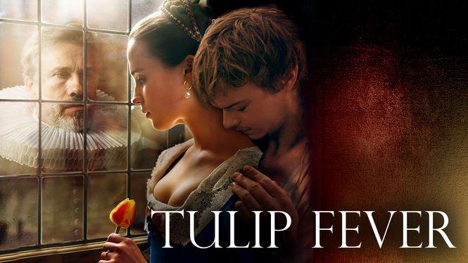 tulip_fever01