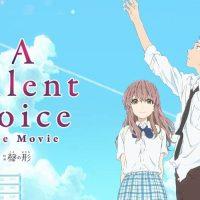 [Crítica] A Silent Voice (Koe no Katachi)