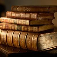 O leque de ferramentas do autor de romances históricos e de época - pesquisa histórica